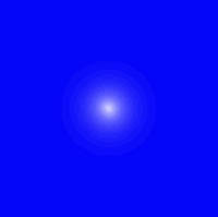 Quantum mechanical view of the Hydrogen atom
